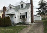 Foreclosed Home in Youngstown 44509 WESLEY AVE - Property ID: 4267742736