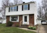 Foreclosed Home in Euclid 44117 IDLEHURST DR - Property ID: 4267752813