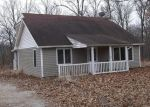 Foreclosed Home in Gravois Mills 65037 HIGHWAY J - Property ID: 4267784788