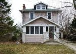 Foreclosed Home in Augusta 49012 N CHESTNUT ST - Property ID: 4267787853