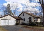 Foreclosed Home in Springfield 1119 MERRILL RD - Property ID: 4267794407