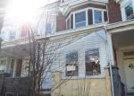Foreclosed Home in Baltimore 21216 W MOSHER ST - Property ID: 4267817177