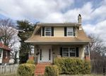 Foreclosed Home in Baltimore 21215 ETHELBERT AVE - Property ID: 4267825505