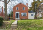 Foreclosed Home in Silver Spring 20901 KIMES ST - Property ID: 4267831643