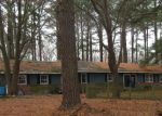 Foreclosed Home in Chester 21619 WOODS RD - Property ID: 4267874112