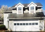 Foreclosed Home in Upper Marlboro 20772 LORD FAIRFAX PL - Property ID: 4267908726