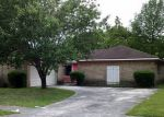 Foreclosed Home in Slidell 70460 WESTMINSTER DR - Property ID: 4267917482