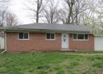 Foreclosed Home in Mascoutah 62258 W MAIN ST - Property ID: 4267941121