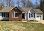 Foreclosed Home in Columbia 29212 STOCKMOOR CT - Property ID: 4267965664