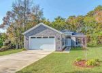 Foreclosed Home in Little River 29566 HEATHER LAKES DR - Property ID: 4267966535