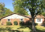 Foreclosed Home in Augusta 30907 SUNNYWOOD DR - Property ID: 4267972224