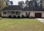 Foreclosed Home in Richlands 28574 CHAPPELL CREEK DR - Property ID: 4267973991