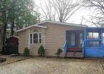 Foreclosed Home in Egg Harbor Township 08234 PINEVIEW AVE - Property ID: 4267979227