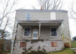 Foreclosed Home in Canonsburg 15317 MUNNELL ST - Property ID: 4267986684