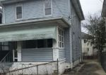 Foreclosed Home in Pleasantville 08232 BROAD ST - Property ID: 4267987111