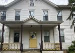 Foreclosed Home in Pennington 08534 PENNINGTON HOPEWELL RD - Property ID: 4267991949