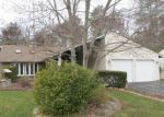 Foreclosed Home in Sicklerville 08081 ARBOR MEADOW DR - Property ID: 4268004193