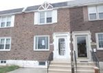 Foreclosed Home in Glenolden 19036 MAPLE AVE - Property ID: 4268007709