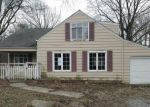 Foreclosed Home in Hermitage 16148 LAMOR RD - Property ID: 4268013847