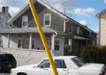 Foreclosed Home in Annville 17003 S KING ST - Property ID: 4268022149