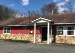 Foreclosed Home in Atco 08004 5TH ST - Property ID: 4268023466