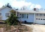 Foreclosed Home in Trenton 08690 MERCER ST - Property ID: 4268046238