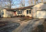 Foreclosed Home in Egg Harbor Township 08234 SYCAMORE AVE - Property ID: 4268063325