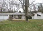 Foreclosed Home in Greenville 16125 CEDAR DR - Property ID: 4268069454