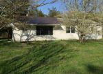 Foreclosed Home in Egg Harbor Township 08234 SOMERS POINT RD - Property ID: 4268080849