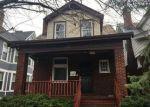 Foreclosed Home in Cincinnati 45212 HOPKINS AVE - Property ID: 4268087864