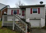 Foreclosed Home in Cincinnati 45216 ESCALON ST - Property ID: 4268088736