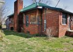 Foreclosed Home in Metropolis 62960 W 19TH ST - Property ID: 4268097934
