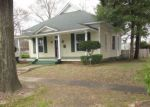 Foreclosed Home in Texarkana 75503 WOOD ST - Property ID: 4268125969