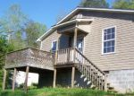 Foreclosed Home in Dayton 37321 COTTONWOOD ST - Property ID: 4268138210