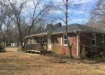 Foreclosed Home in Greenwood 29646 MCCORMICK HWY - Property ID: 4268147863