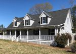 Foreclosed Home in Greenwood 29649 STONEWOOD DR - Property ID: 4268148739