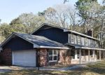 Foreclosed Home in Ladys Island 29907 JAMES F BYRNES ST - Property ID: 4268151806