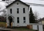 Foreclosed Home in Greensburg 15601 STANTON ST - Property ID: 4268167570