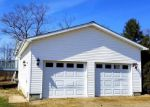 Foreclosed Home in Duke Center 16729 MAIN ST - Property ID: 4268175448