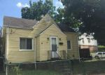 Foreclosed Home in Washington 15301 ADDISON ST - Property ID: 4268180709
