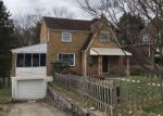 Foreclosed Home in Verona 15147 WHITE OAK DR - Property ID: 4268182903