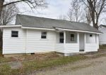 Foreclosed Home in Conneaut Lake 16316 LAKEVIEW DR - Property ID: 4268183778