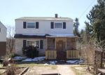 Foreclosed Home in Pittsburgh 15234 BRIGGS ST - Property ID: 4268191207