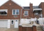 Foreclosed Home in Philadelphia 19124 PALMETTO ST - Property ID: 4268194727