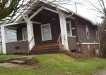 Foreclosed Home in Washington 15301 BROAD ST - Property ID: 4268197343