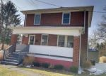Foreclosed Home in Sharon 16146 HALL AVE - Property ID: 4268198217