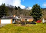 Foreclosed Home in Bradford 16701 CONGRESS ST - Property ID: 4268204798