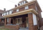 Foreclosed Home in Pittsburgh 15226 CHELTON AVE - Property ID: 4268206993