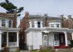 Foreclosed Home in Chester 19013 PROVIDENCE AVE - Property ID: 4268227117