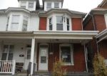 Foreclosed Home in Harrisburg 17103 NORTH ST - Property ID: 4268231509